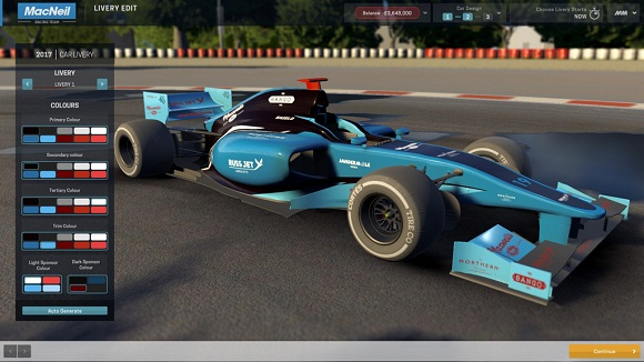 motorsport-manager-pc-screenshot-www.ovagames.com-8