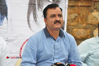 Lakshmi Bomb Press Meet  0090.JPG