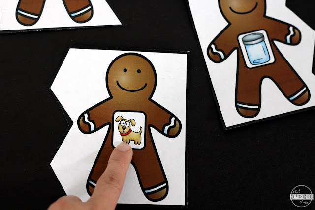 gingerbread-rhyming-puzzles3