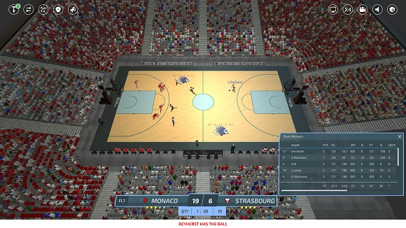 pro-basketball-manager-2019-pc-screenshot-www.ovagames.com-1