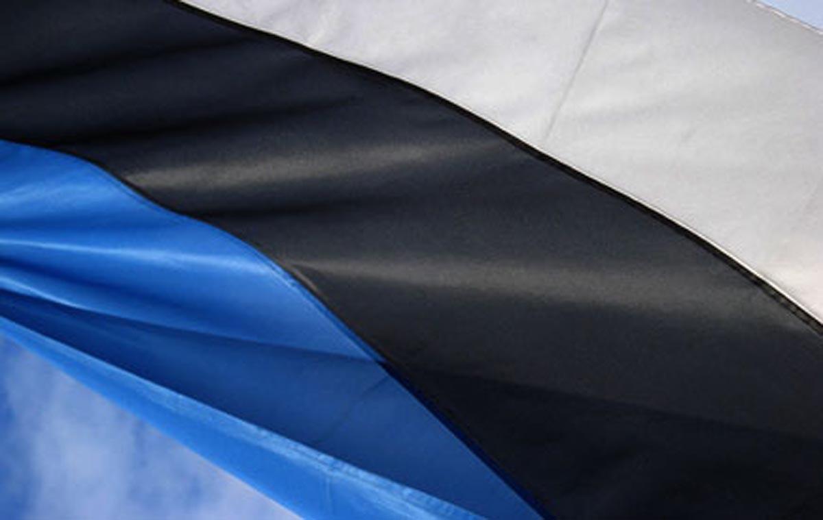 Indian Flag Animation Wallpaper Graafix Animated Flag Of Estonia