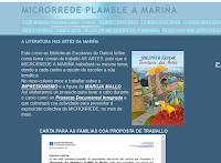 https://sites.google.com/site/plamblaamarina/a-literatura-nas-artes-da-marina