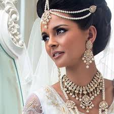 usa news corp, Janine Chang, headpiece tikka and head chain jewelry, maang tikka online in Guinea, best Body Piercing Jewelry