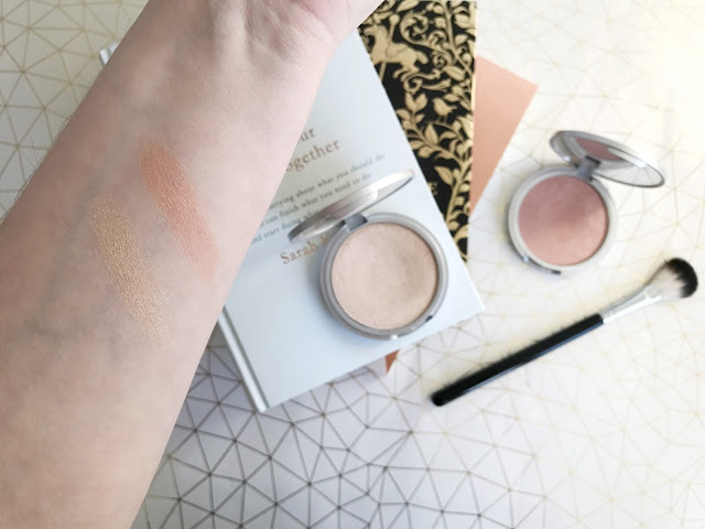 The_Balm_Highlighter_Swatches