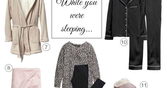 Penny Pincher Fashion: Sleeping Beauty