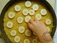ciasto bananowe bez pieczenia z galaretka bananowiec na herbatnikach ciasto bananowiec przepis ewy wachowicz bananowiec ciasto ciasto bananowe bez pieczenia z herbatnikami ciasto bananowe bez pieczenia na biszkoptach bananowiec na biszkoptach bananowiec na zimno mechanik w kuchni