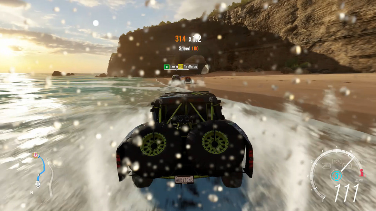 Forza Horizon 3 free full pc game download | PC And Modded