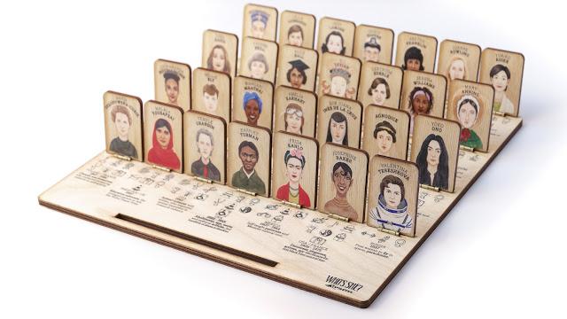Quien-es-ella-juego-de-mesa-mujeres-extraordinarias-que-cambiaron-al-mundo