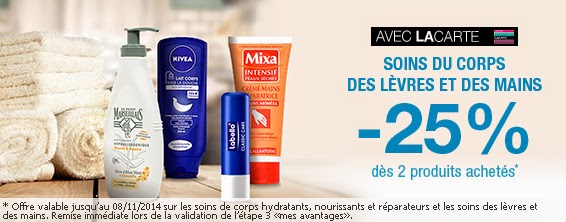 http://courses.monoprix.fr/news/selection/20400761