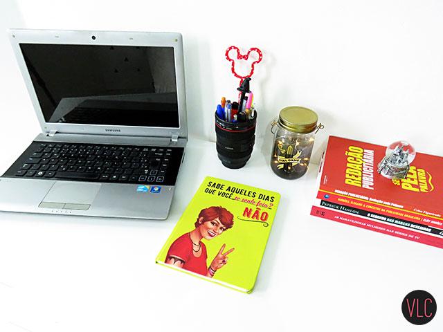 como-limpar-notebook-em-casa
