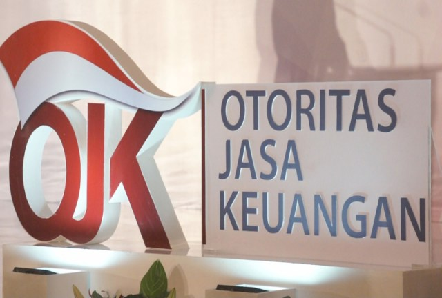 OJK Resmikan Fintech Center