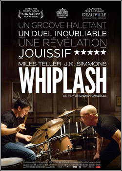 Baixar Whiplash: Em Busca da Perfeição Dublado Grátis