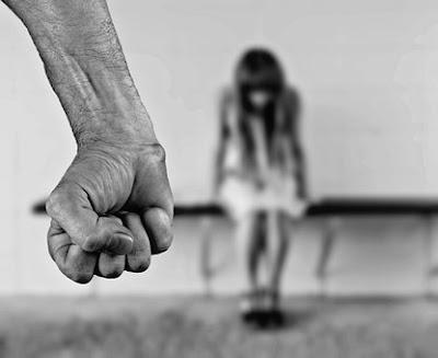 kadına şiddet istatistikleri