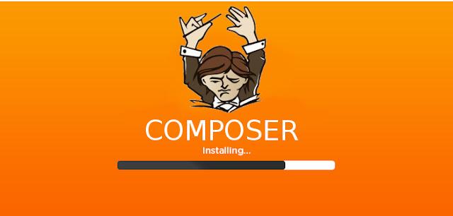 Cara Mudah Install Composer Secara Global Di Linux