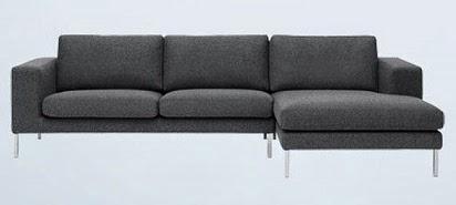 harga sofa classic minimalis terbaru,sofa minimalis 2015,sofa minimalis modern,daftar harga sofa minimalis,sofa bed minimalis,sofa tamu minimalis,
