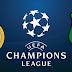 Peligro; el Real Madrid vuelve a Europa