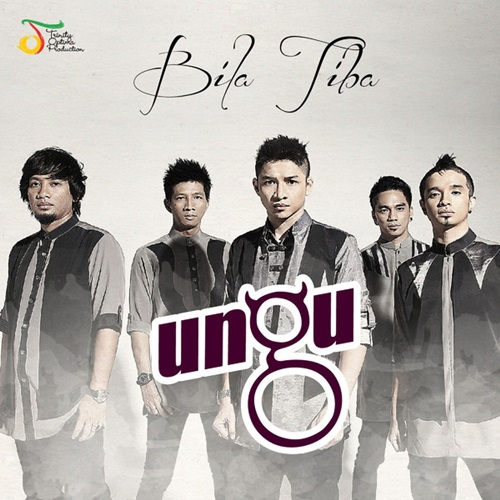 Lagu Bila Tiba – Ungu, video muzik lagu Bila Tiba OST Sang Kiyai, download video lagu Bila Tiba di YouTube, lirik lagu Bila Tiba penyanyi Ungu, gambar Ungu