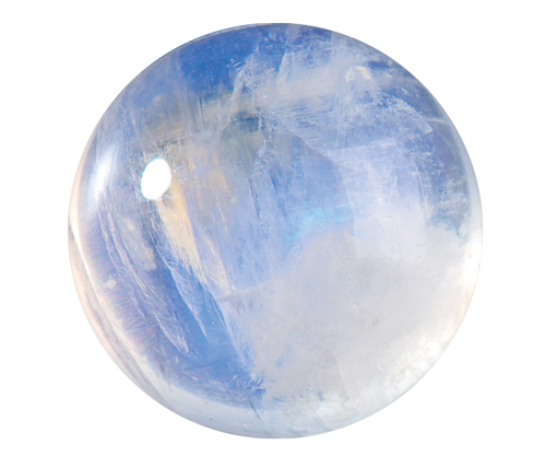 moonstone color meanings - photo #38
