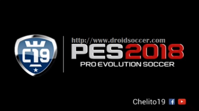 pes 2018 psp iso save data