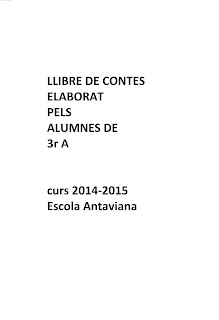 http://issuu.com/blocsdantaviana/docs/contes_de_3r_a_2014-15