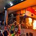 En Paraguay quemaron el congreso por aprobación de reelección presidencial, que pasaría si sucede en RD