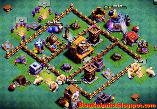 Base Aula Tukang Level 4 002