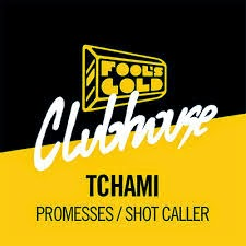 Tchami Ft Kaleem Taylor Promesses Shot Caller Lyrics