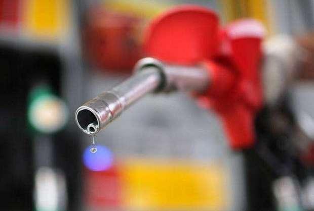 Petrobras anuncia reajuste de combustíveis e reduz preço da gasolina e do diesel