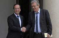 20+06+12+Hollande-et-Pierre-Laurent-PCF.jpg