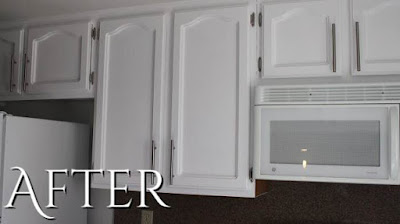 http://itisapieceofcake2011.blogspot.com/2016/08/before-after-painting-all-cabinets.html