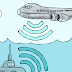 MIT gadget shall we planes and subs talk wirelessly