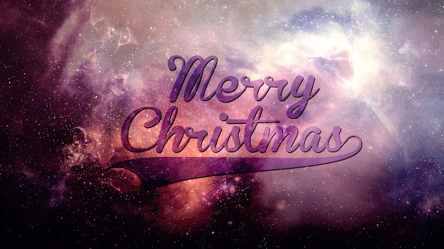 hd-wallpaper-picture-merry-christmas