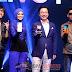 Samsung Galaxy A50 dan Galaxy A30 Kini Berada di Pasaran Malaysia Dengan Lebih Trendy & Versatile