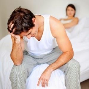 Como curar la impotencia psicologica