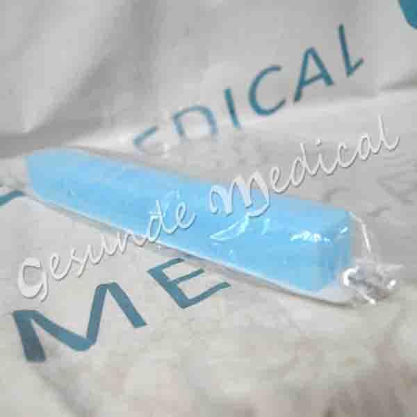 toko pelindung wajah dokter gigi
