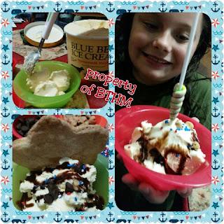 curious chef ice cream set collage 2