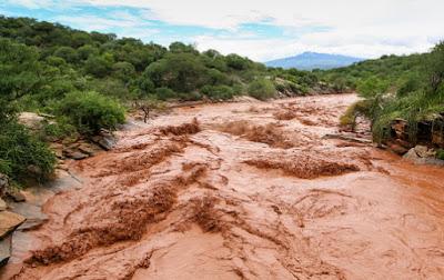 mudslide kills 100 ethiopia
