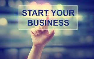 Beberpa hal yang harus di Hindari untuk Memilai Bisnis baru Anda