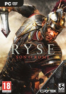 ryse-son-of-rome-pc-download-completo-em-torrent