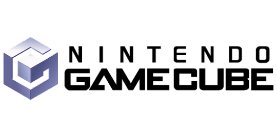 LaBibleGameCubedC3A9barqueratrC3A8sprochainement - All GameCube Roms ISO Direct Link