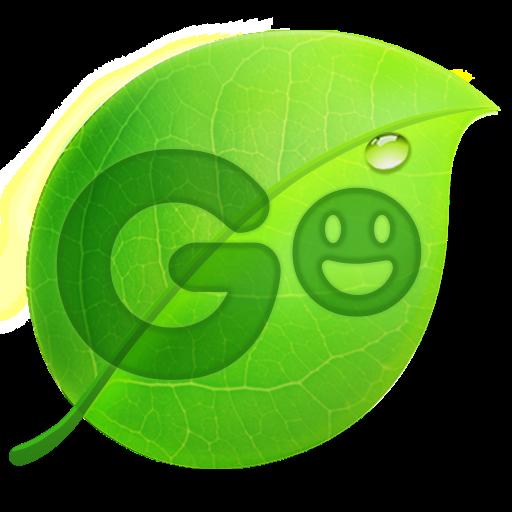 Download GO Keyboard Lite Emoji keyboard, Free Theme, GIF Mod APK 3