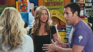 just go with it-brooklyn decker-jennifer aniston-adam sandler