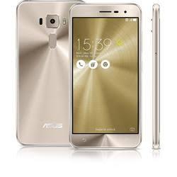 COMO FAZER HARD RESET SMARTPHONE  ASUS ZENFONE 3 ZE520KL