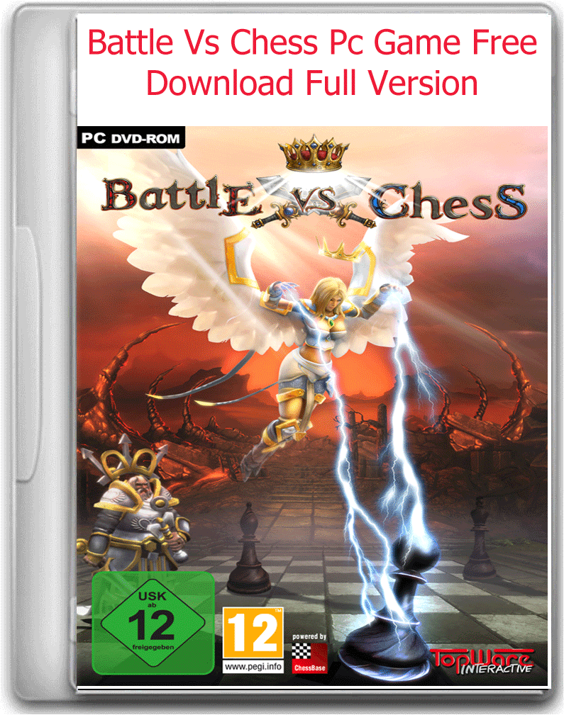 3d war chess game free download for pc windows 7