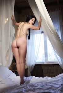 Creampie Porn - feminax%2Bsexy%2Bgirl%2Bmalena_12988%2B-%2B10.jpg