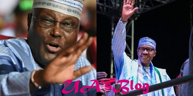 APC Calls For Arrest, Investigation Of Atiku, PDP Over Access To INEC Server
