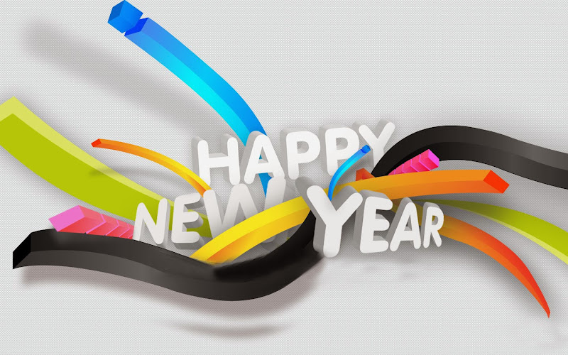 new year 2014  2014 small wallpaper hd 780x780  2014 wallpaper title=