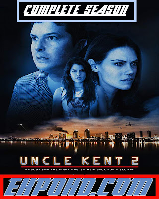 Uncle Kent 2 2015 IMDb 720p || Esub 1.3Gbs [ Watch 7 Download Here] G.Drive