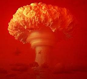 http://4.bp.blogspot.com/-fwGMuRY335w/ThtJQbYPHhI/AAAAAAAAAak/R3RZ4qfGgk4/s1600/bom+atom+trinity+site.jpg