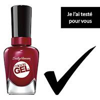 http://mademoizellestephanie.blogspot.ca/2015/11/je-lai-teste-pour-vous-le-vernis-dig.html